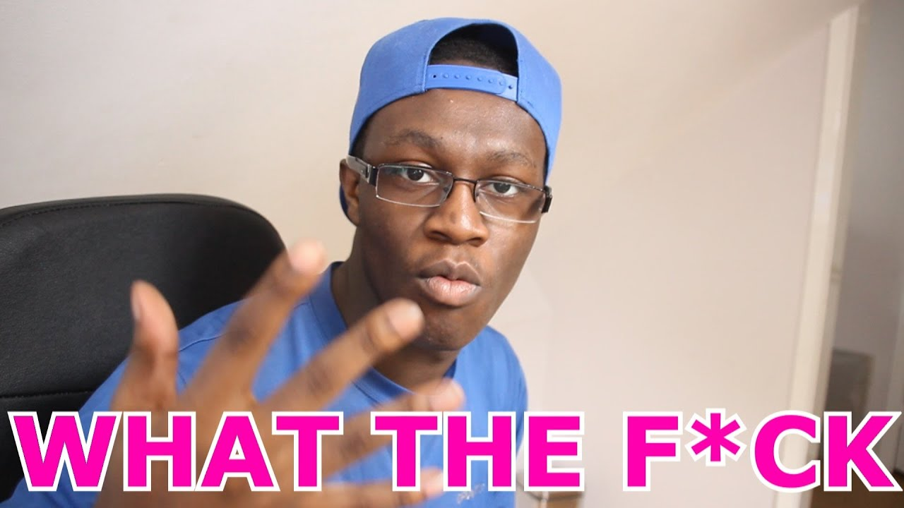 Ksi Fifa KSI IS STUPID WHAT