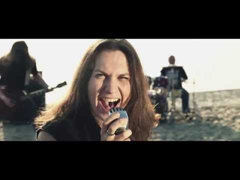 Аэдра - Зов морей (official video) FULL HD  [aedra]