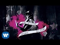 Green Day - Youngblood (Official Lyric Video)