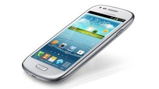download lagu Samsung Galaxy S Iii Mini gratis