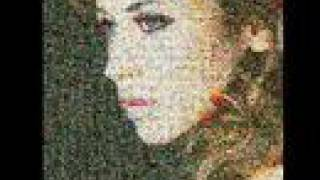 Vídeo 49 de Lara Fabian