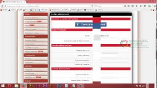 Tutorial Backoffice u Oficina Virtual Clickeame Colombia 720p