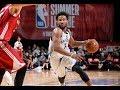 Full Highlights: Miami Heat vs Memphis Grizzlies, MGM Resorts NBA Summer League   July 15 MP3