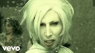 Watch Marilyn Manson I Don