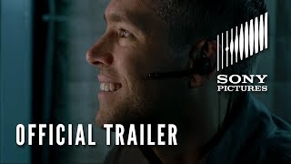 Official Trailer (In Theaters March 24)