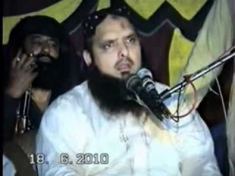 Yousaf Rizvi Tokay Wali Sarkar Ka Opration By Molana Yousaf Pasrori 1 7 video