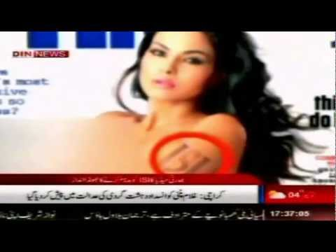 2014 Veena Malik Sex Scandal In India Must Watch.subscribe Me video