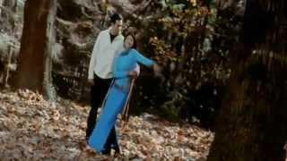 Rab Di Kasam [Full Video Song] (HD)  - Indian
