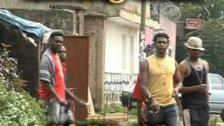 Ethiopian amhaic drama-Aman