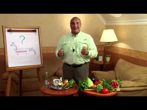Владимир Довгань: Как Похудеть На 20 кг За 20 Дней?!