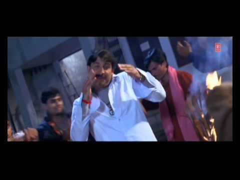 Ae Bhai Ji [ Bhojpuri Video Song ] Bhole Shankar video