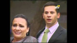 Daniela pobre diabla dernier épisode français part 2/6