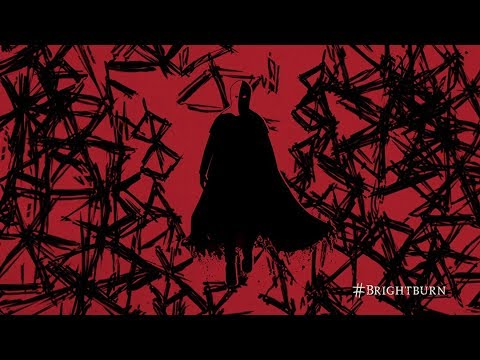 download song Inside the Mind of BRIGHTBURN - Motion Comic (In Theaters Tomorrow) free