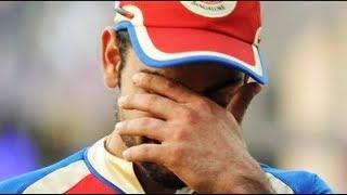 5 Dark Secrets of IPL