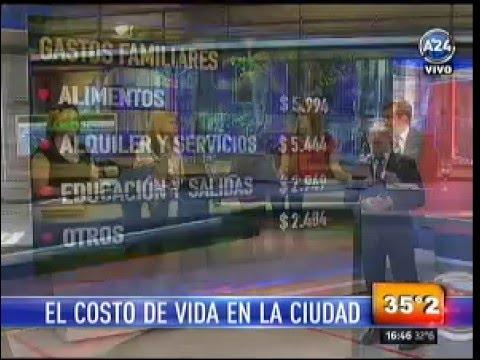 Chicanas futbolísticas entre dos periodistas: ¿Cuántos socios tienen? Son veinte