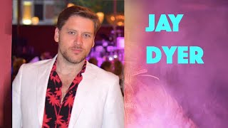 Satanic High Fashion & Weinstein Hollywood & Vegas COVERUPS – Jay Dyer & Boiler Room
