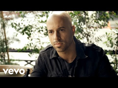 Chris Daughtry - Outta My Head