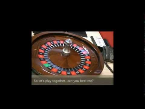 Roulette Tricks Professional Gambler Roulette Tricks