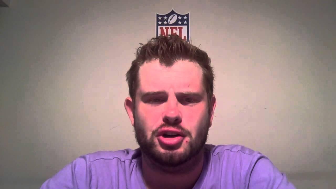 Brady Bunch Patriots Brady's Bunch 2015 New