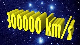Medjuzvezdana komunikacija brzinama vecim od brzine svetlosti