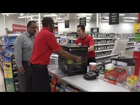 Moreno Valley Business Spotlight: Office Depot