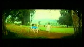 Akashe batase   Film Moner Maje Tumi