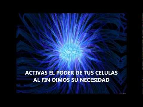 MEDICINA REGENERATIVA 10 DR CARLOS ALVAREZ CANCER