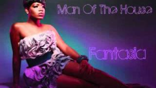 Watch Fantasia Man Of The House video