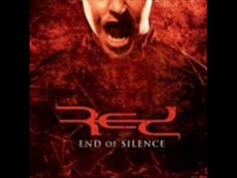 Red - Wasting Time
