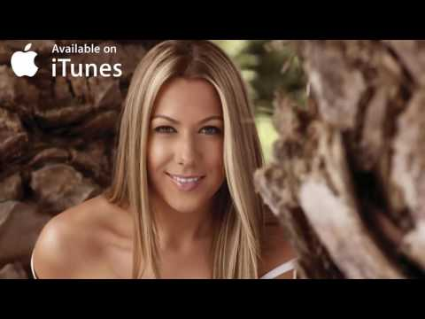 Florida Georgia Line ft. Colbie Caillat - Dayum, Baby (iTunes Session)