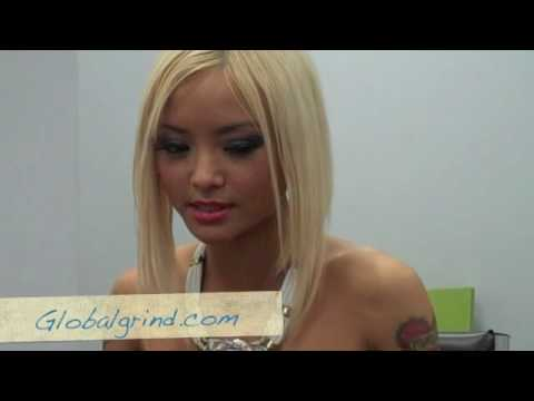 Tila Tequila To Address Casey Johnson and Shawn Merriman In New Music