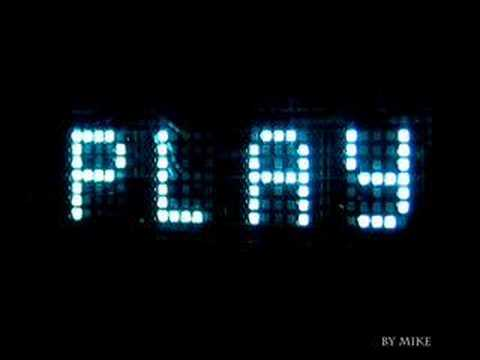 DJ Falk - House Of God