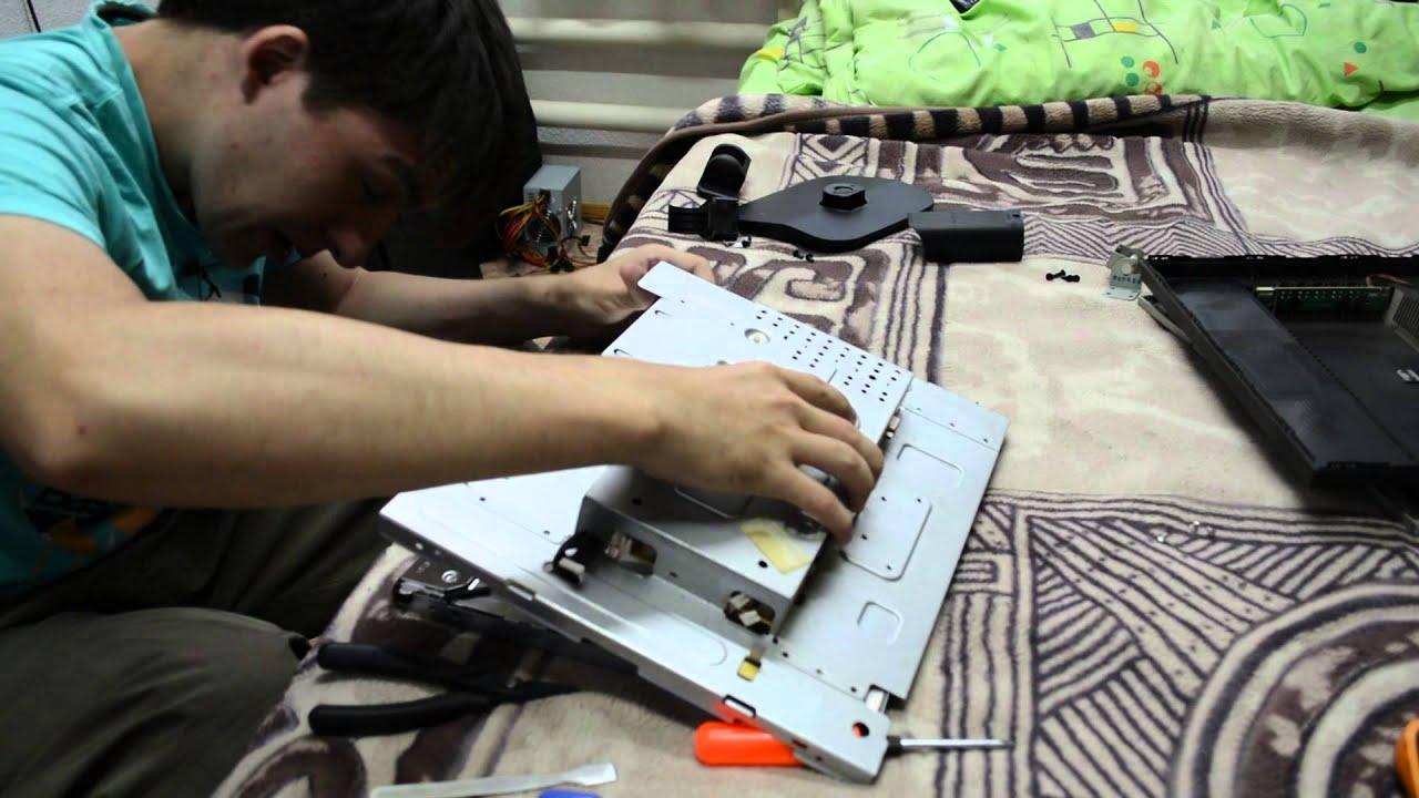 Как сделать закаленное железо в minecraft industrial craft 2