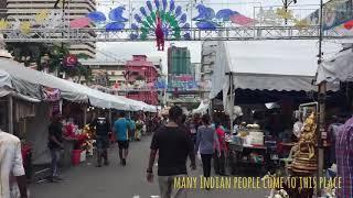 Download Lagu Trip to Johor Bahru - Malaysia Gratis STAFABAND