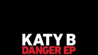 Watch Katy B Light As A Feather Ft Diplo  Iggy Azaelia video