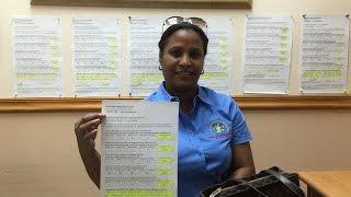 Review, Reparacion de Credito, Review Limpiar Credito, Review Municipal Credit