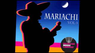 Mariachi - Mexican Music Library | Latin production Music