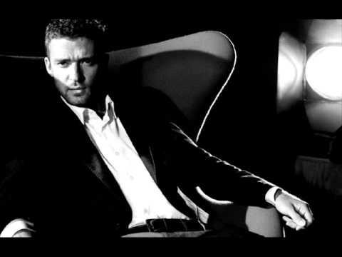 Justin Timberlake - Words I Say