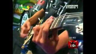 download lagu Anuapa Band_ora Oraha Cover Ian Faster gratis