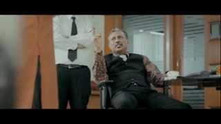 Moodar Koodam - Moodar Koodam (Tamil Movie) - first look teaser  ::மூடர் கூடம்::