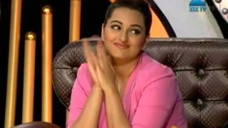 DID Super Moms Episode 9 - June 29, 2013 - Raghav & Shraddha