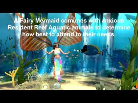 Mermaids Movie Trailer The Movie Trailer 16
