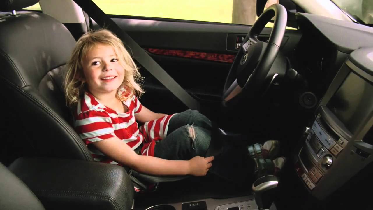 Commercial Car Insurance For  Year Old
