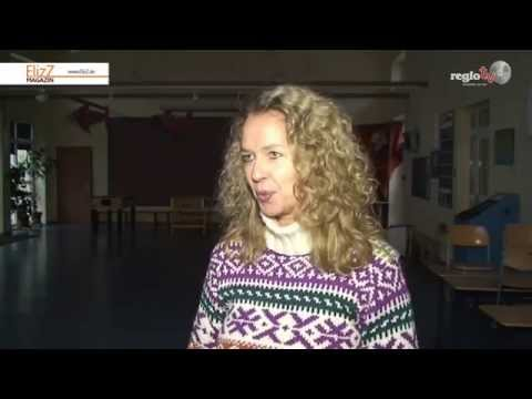 regiotv Tagesprogramm 28. November 2014