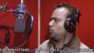 Rajsthani DJ SOng 2017 - Jetpura Mai Balasar Dham - Marwari Jetpura Mai Song-  Full Hd Video