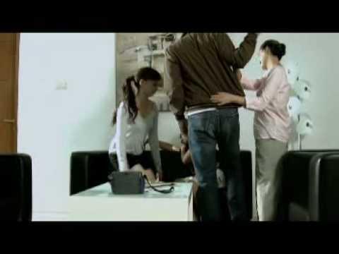 Dewi Dee Lestari - Malaikat Juga Tahu