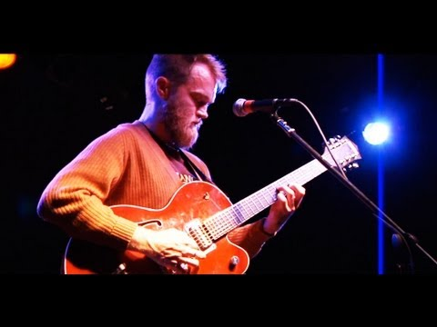 Two Gallants - &quot;Despite What You&#039;ve Been Told&quot; (Live in Chicago 3 of 3)