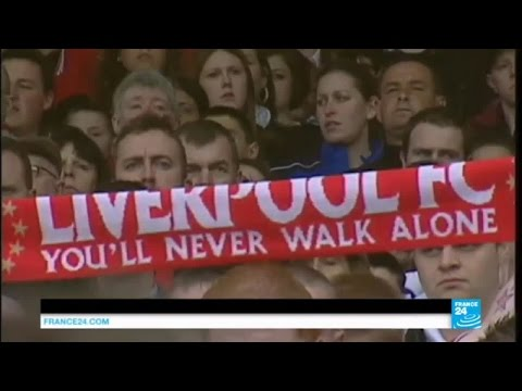 Hillsborough disaster inquest: Verdicts expected 27 years after football stadium tragedy