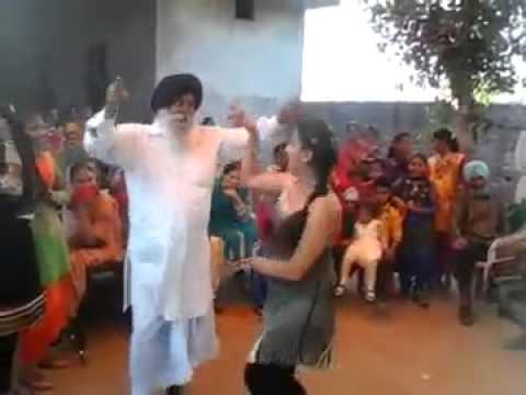 Vip Jatt Pandu video