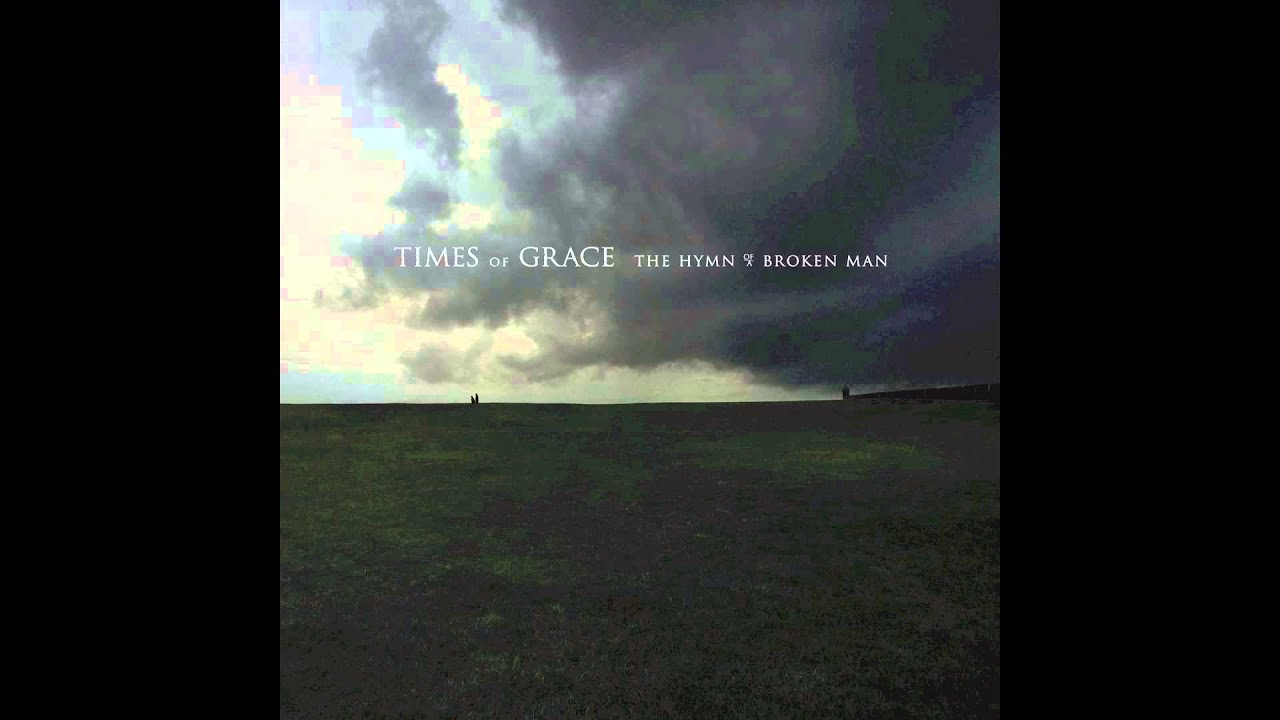 Times of Grace Wallpaper Times of Grace The Hymn of a